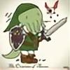 karizar's avatar