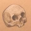 KariZeroG's avatar
