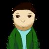 KarjamP's avatar