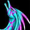 KarjanAmahel's avatar