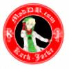 Kark-Jocke's avatar