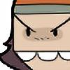 Kark's avatar