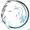 Karkarof's avatar