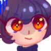 Karkasses's avatar