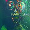 Karkasu's avatar