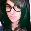 karkat-kitty's avatar