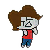 karkats-kawaii-wife's avatar