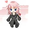 KarkatsRevenge's avatar