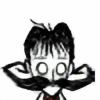 KarkatVantas96's avatar