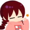 KarkatVantasCrabb1's avatar