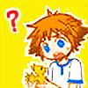 karkatventus's avatar