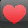 karkatwontmarryyou's avatar