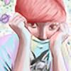 karkatzoe's avatar