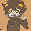 karkawaiikat's avatar