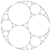 karkharokles's avatar