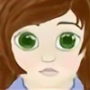 KarkittyandFaygo's avatar