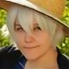 Karkkiholisti's avatar
