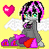 karkle-sparkle's avatar