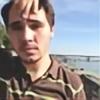karkonta's avatar