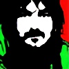karkussen's avatar