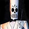Karl-B's avatar