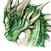 Karl-Smink's avatar