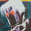 Karl11's avatar