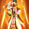 Karl1509's avatar