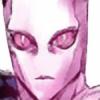 Karl97's avatar