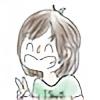 karla-801's avatar
