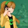 Karla-Skydom's avatar