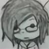 KarlaCanuck1011's avatar