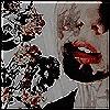 karlacorpse's avatar