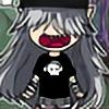 karladaniela1's avatar