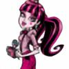 KarlaEdiciones's avatar
