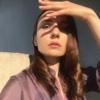 KarlaFrazetty's avatar