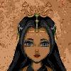 KarlaHinamori's avatar