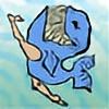 Karlail's avatar