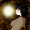 karlajade1998's avatar