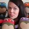 KarlaJaneDarling's avatar