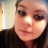 KarlaKay16's avatar