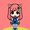 Karlamora's avatar