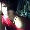 KarlaNouel's avatar