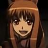 KarlaRockangel's avatar