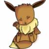 karlaserna's avatar