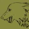 karlathewolf's avatar