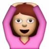 KarlaTW's avatar