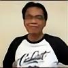 karlcomendador's avatar