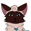 karldog101's avatar