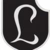 Karle-Valkenhaus's avatar